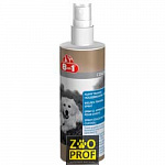 8 in 1 Puppy Trainer HouseBreaking Spray