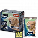 VIYO Senior Dog