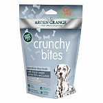 ARDEN GRANGE CRUNCHY BITES LIGHT with fresh ocean white fish and potato