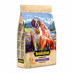 BROOKSFIELD ADULT LARGE BREED CHICKEN & RICE