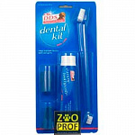 8 in 1 Dental Kit