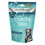 ARDEN GRANGE CRUNCHY BITES LIGHT with fresh chicken